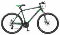 Горный (MTB) велосипед STELS Navigator 500 MD 26 V020 (2017)