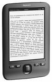 Электронная книга Prology Latitude I-601