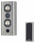 Акустическая система ASW Loudspeaker Cantius 104