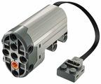 Сервопривод LEGO Power Functions 88004