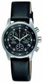 Наручные часы SWISS MILITARY BY CHRONO 20048ST-1L