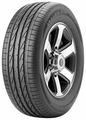 Автомобильная шина Bridgestone Dueler H/P Sport летняя