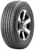 Автомобильная шина Bridgestone Dueler H/P Sport 215/65 R16 98H