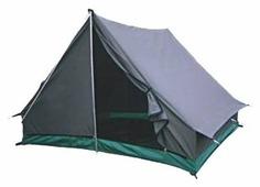 Палатка Турлан Домик 2б