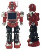 Робот Shantou Gepai Max 7M-408