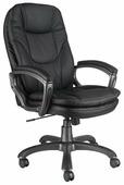 Компьютерное кресло Бюрократ CH-868AXSN для руководителя