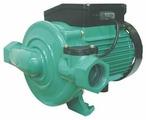 Поверхностный насос Wilo PB-400EA (550 Вт)