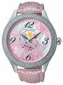 Наручные часы Paris Hilton 138.4600.60