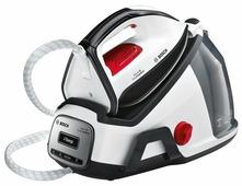 Парогенератор Bosch TDS 6041