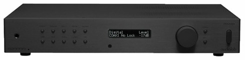 ЦАП Audiolab 8200DQ