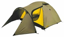 Палатка Alexika Zamok 3