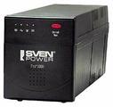 Интерактивный ИБП SVEN Power Pro+ 1000