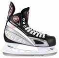 Хоккейные коньки MaxCity Dallas+