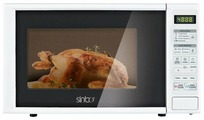 Микроволновая печь Sinbo SMO 3653
