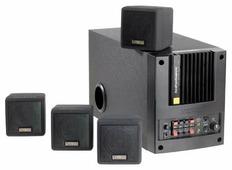 Компьютерная акустика Creative FPS 2000