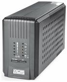 Интерактивный ИБП Powercom SMART KING PRO+ SPT-700