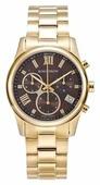 Наручные часы ROMANSON RM6A01HLG(BN)