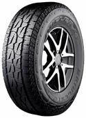 Автомобильная шина Bridgestone Dueler A/T 001 225/60 R17 99H