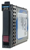 Твердотельный накопитель HP 691025-001
