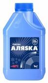 Антифриз Аляsка Тосол -40°C