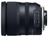 Объектив Tamron AF SP 24-70mm f/2.8 DI VC USD G2 (A032) Nikon F