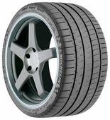 Автомобильная шина MICHELIN Pilot Super Sport