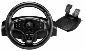 Руль Thrustmaster T80 Racing Wheel PS4