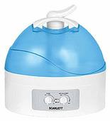 Увлажнитель воздуха Scarlett SC-985 (2008)