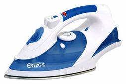 Утюг Energy EN-306