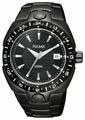 Наручные часы PULSAR PXH647X1