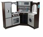 Кухня KidKraft 53365