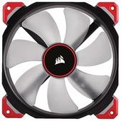 Система охлаждения для корпуса Corsair ML140 PRO LED Red