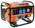 Бензиновый генератор PATRIOT Max Power SRGE 1500 (474 10 3125) (1000 Вт)