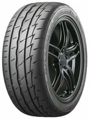Автомобильная шина Bridgestone Potenza RE003 Adrenalin
