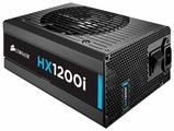 Блок питания Corsair HX1200i 1200W