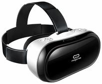 Очки виртуальной реальности Magicsee M1