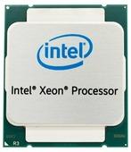 Процессор Intel Xeon Haswell-EP