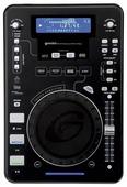 DJ CD-проигрыватель Gemini MPX-40