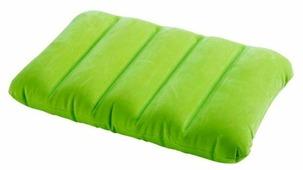 Надувная подушка Intex Kidz Pillow