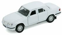 Легковой автомобиль Welly Волга ГАЗ-31105 (42384)