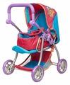 Коляска-трансформер Mary Poppins Цветочек 67128 (в ассортименте)