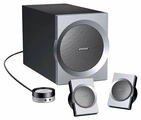 Компьютерная акустика Bose Companion 3