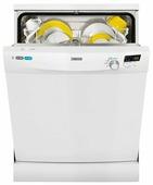 Посудомоечная машина Zanussi ZDF 91400 WA