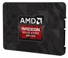 Твердотельный накопитель AMD RADEON-R7SSD-480G