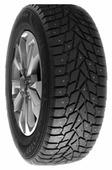 Автомобильная шина Dunlop SP Winter ICE02