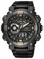 Наручные часы Q&Q GW87 J004