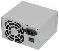 Блок питания ACCORD ACC-P300W 300W