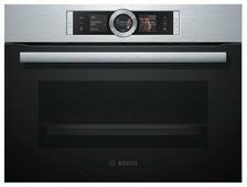 Духовой шкаф Bosch CSG656BS1
