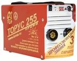 Сварочный аппарат Торус 255 Профи (TIG, MMA)