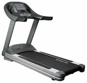 Электрическая беговая дорожка Bronze Gym T1000 Pro